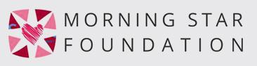 Morning Star Foundation