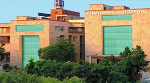 Dharamshila Narayana Superspeciality Hospital,Delhi