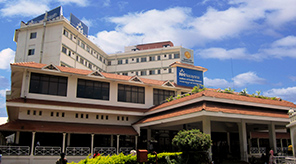 Narayana Institute Of Cardiac Sciences (NICS),Bengaluru