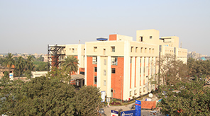 Narayana Superspeciality Hospital, Kolkata