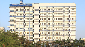 Rabindranath Tagore International Institute Of Cardiac Sciences, Kolkata