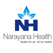 Narayana Health - Top Multispeciality Hospital in India