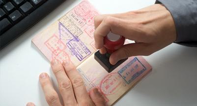 Request for a Medical Visa Invitation Letter