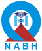 NABH Accredited Hospital in India