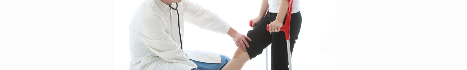 Best Knee Replacement Hospital in India