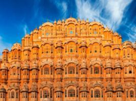 Best Multispecialty Hospital in Jaipur